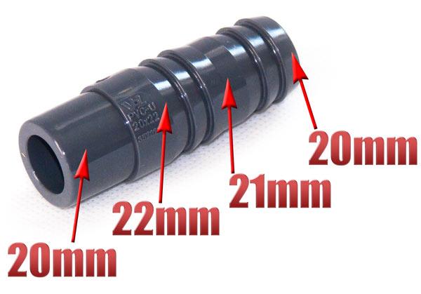 schlauchtuelle-klebetuelle-20-21-22-mm-3-4-zoll-vdl-pvc-schlauchstutzen-anschluss-2