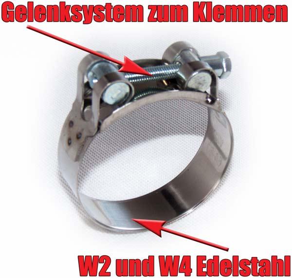 gelenkbolzenschelle-einteilig-2-teilig-w2-w4-edelstahl-v2a-v4a-rostfrei-auspuffschelle-motorrad