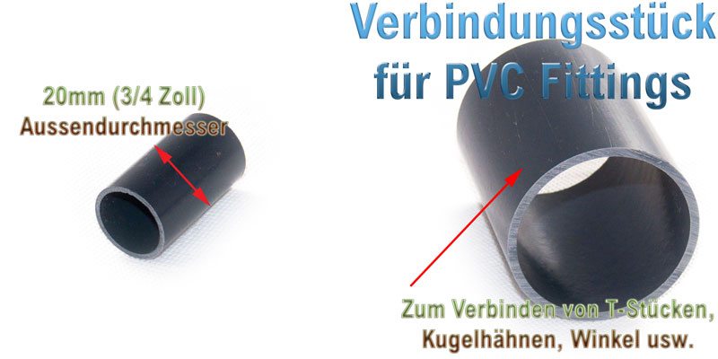 verbindungsstueck-20-34-mm-3-4-zoll-rohr-verbinder-pvc-fittings-rundrohr-kunststoff-1