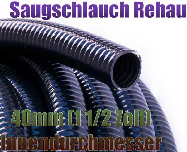saugschlauch-40mm-1-1-2-zoll-meterware-flexibel-wasser-glatt-pumpe-1