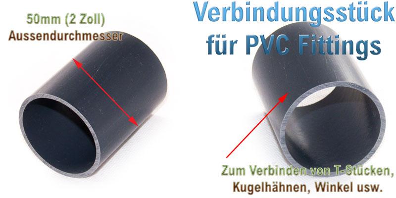 verbindungsstueck-50-65-mm-2-zoll-rohr-verbinder-pvc-fittings-rundrohr-kunststoff-1