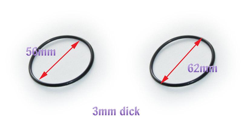 o-ring-dichtung-62-56-3-mm-van-gerven-epdm-gummi-schwarz-runddichtung-1