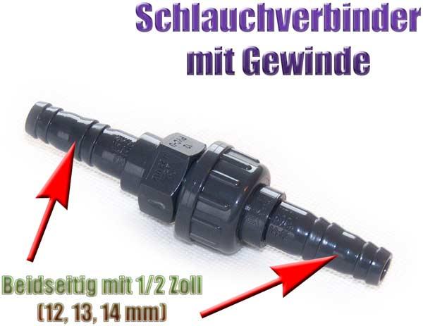 schlauchverbinder-mit-gewinde-12-13-14-mm-1-2-zoll-pvc-kunststoff-1