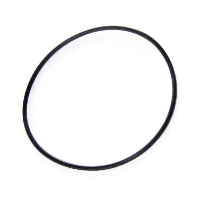 O-Ring Dichtung EPDM Gummi 93 x 88 x 2,5 mm rund schwarz Sera 30091 Runddichtung für PVC Fittings und Maschinenbau