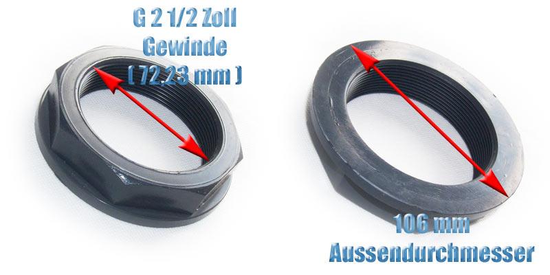 mutter-g-2-1-2-zoll-gewinde-innen-ueberwurfmutter-kontermutter-pvc-kunststoff-plastik-achtkant-2