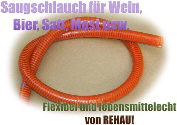 saugschlauch-lebensmittelecht-rehau-fuer-saft-wein-bier-winzer-brauerei