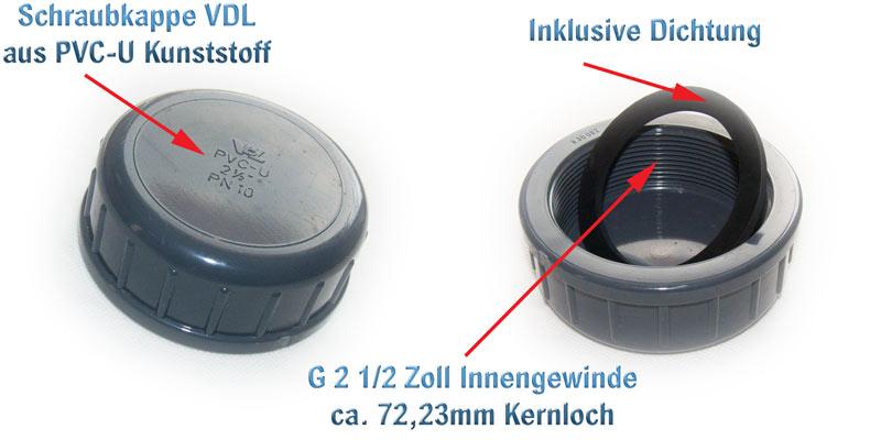 verschlusskappe-2-1-2-zoll-innengewinde-mit-dichtung-pvc-kunststoff-vdl-schraubkappe-72-23-mm-2