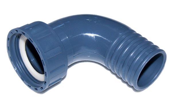 schlauchtuelle-90-grad-winkel-40-mm-g-1-1-2-zoll-innengewinde-kunststoff-ueberwurfmutter-2