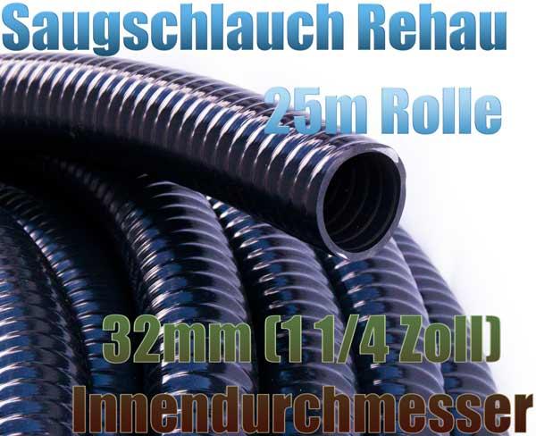 saugschlauch-32mm-1-1-4-zoll-25m-rolle-flexibel-wasser-glatt-pumpe-1