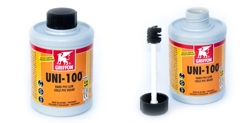 pvc-kunststoff-kleber-1-l-gel-griffon-uni-100-kiwa-pruefzeichen-fittings-mit-pinsel-dose-transparent-klebstoff-2