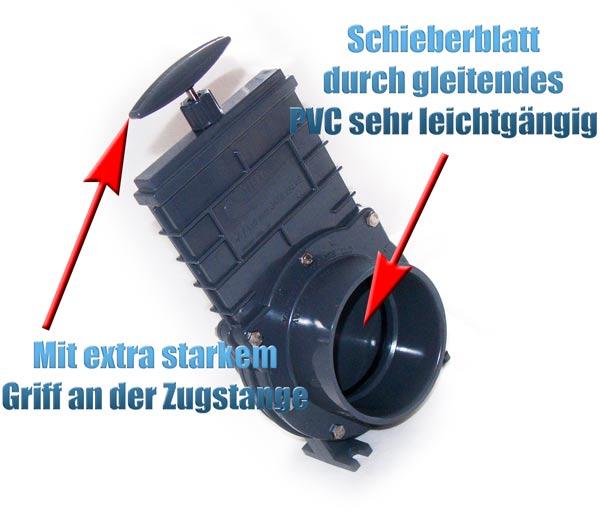 zugschieber-dn-110-mm-valterra-pvc-dichtung-kg-rohr-1
