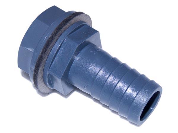 schlauchtuelle-25-mm-1-zoll-aussengewinde-kunststoff-ueberwurfmutter-2