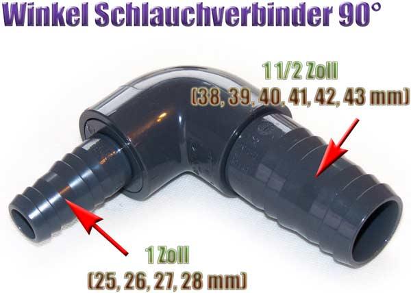 schlauchadapter-winkel-90-grad-38-39-40-41-42-43-mm-auf-25-26-27-28-mm-1-1-2-zoll-auf-1-zoll-1