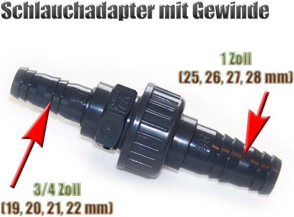 schlauchadapter-gewinde-25-26-27-28-mm-auf-19-20-21-22-mm-1-zoll-auf-3-4-zoll-pvc-1