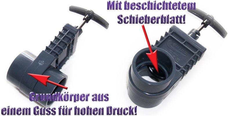 zugschieber-valterra-dn-50-mm-beidseitig-pp-pvc-kg-ht-rohr-extra-stark-druck-unibody-absperrschieber-4