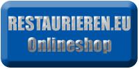oldtimer-restaurieren-shop