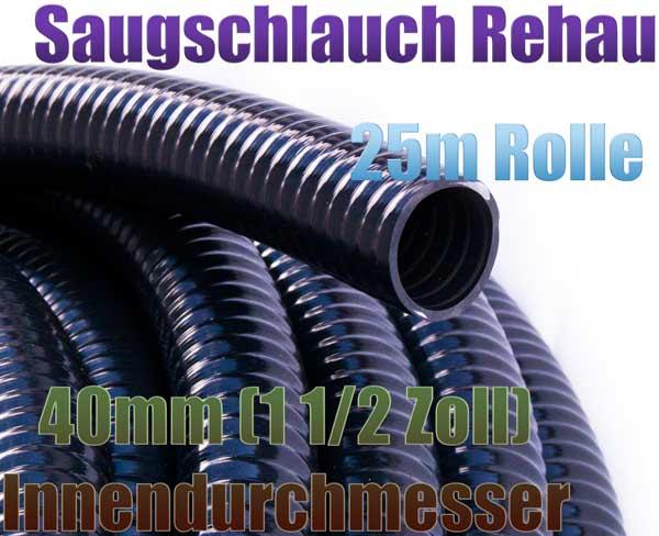 saugschlauch-40mm-1-1-2-zoll-25m-rolle-flexibel-wasser-glatt-pumpe-1