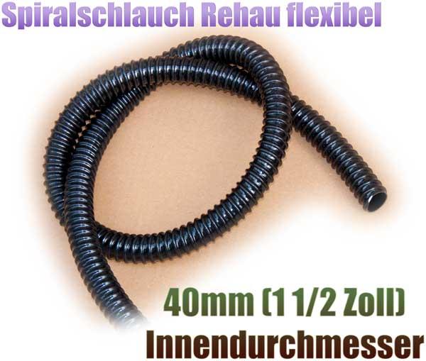 spiralschlauch-schwarz-40mm-1-1-2-zoll-rehau-pvc-meterware-1