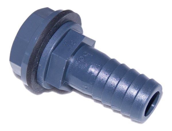 schlauchtuelle-20-mm-3-4-zoll-aussengewinde-kunststoff-ueberwurfmutter-2