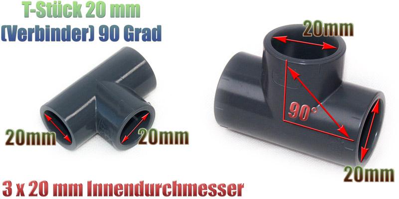 t-stueck-verteiler-20-mm-kunststoff-pvc-fitting-anschluss-90-grad-vdl-fuer-rohr-verkleben-1