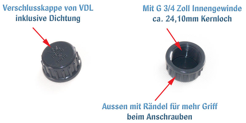verschlusskappe-3-4-zoll-innengewinde-mit-dichtung-pvc-kunststoff-vdl-schraubkappe-24-10-mm-2