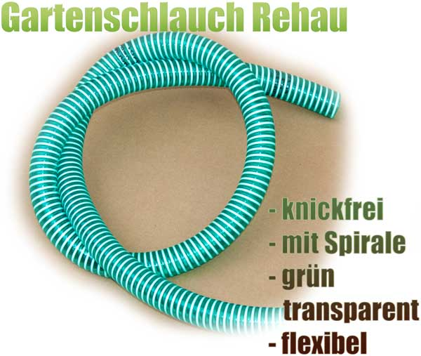 gartenschlauch-rehau-knickfrei-spirale-flexibel-pumpe-transparent-guenstig-kaufen