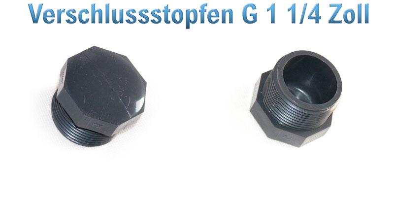 verschlussstopfen-g-1-1-4-zoll-gewinde-aussen-rund-pvc-kunststoff-gewindestopfen-41-60-mm-vdl-1