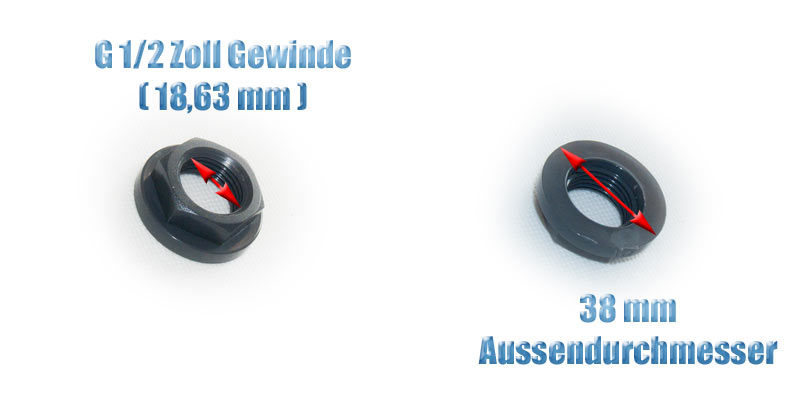 mutter-g-1-2-zoll-gewinde-innen-ueberwurfmutter-kontermutter-pvc-kunststoff-plastik-sechskant-2