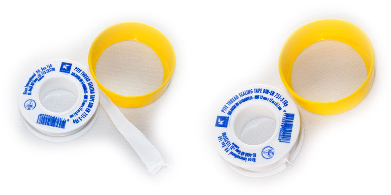 teflonband-zum-abdichten-von-gewinden-12-m-lang-12-mm-breit-0-1-mm-dick-ptfe-band-bison-weiss-2