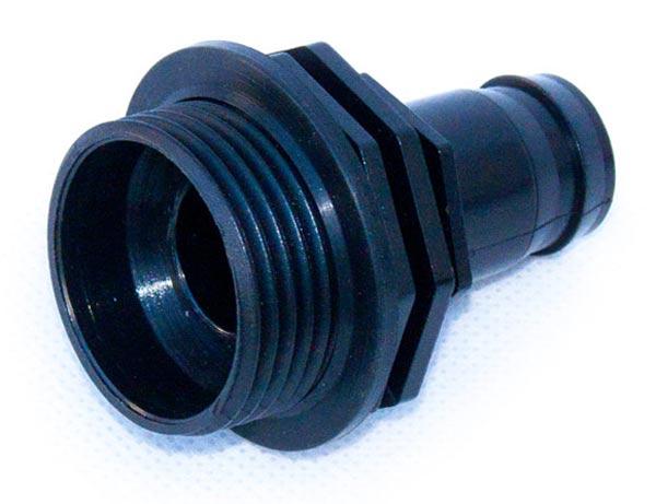 schlauchtuelle-19mm-aussengewinde-1-zoll-dichtung-plastik-soell-1