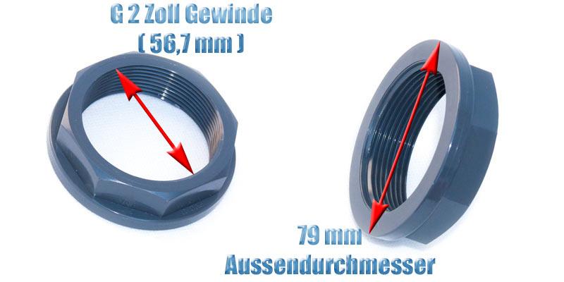 mutter-g-2-zoll-gewinde-innen-ueberwurfmutter-kontermutter-pvc-kunststoff-plastik-achtkant-vdl-2
