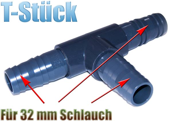 t-stueck-32mm-1-1-4-zoll-1