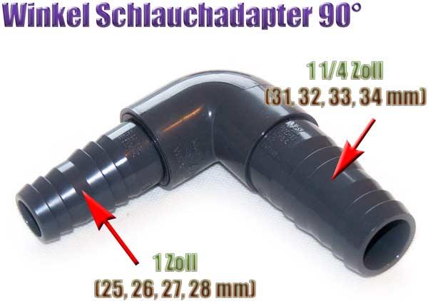 schlauchadapter-winkel-90-grad-31-32-33-34-mm-auf-25-26-27-28-mm-1-1-4-zoll-auf-1-zoll-1