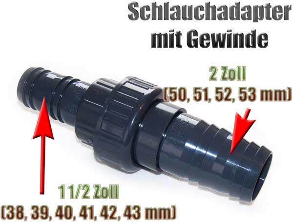 schlauchadapter-gewinde-50-51-52-53-mm-auf-38-39-40-41-42-43-mm-2-zoll-auf-1-1-2-zoll-kunststoff-1