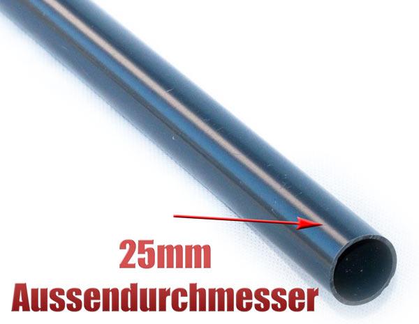 pvc-rohr-25-mm-aussen-durchmesser-leitung-kunststoff-plastik-1-m-laenge-meterware-zuschnitt-1