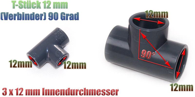 t-stueck-verteiler-12-mm-kunststoff-pvc-fitting-anschluss-90-grad-vdl-fuer-rohr-verkleben-1