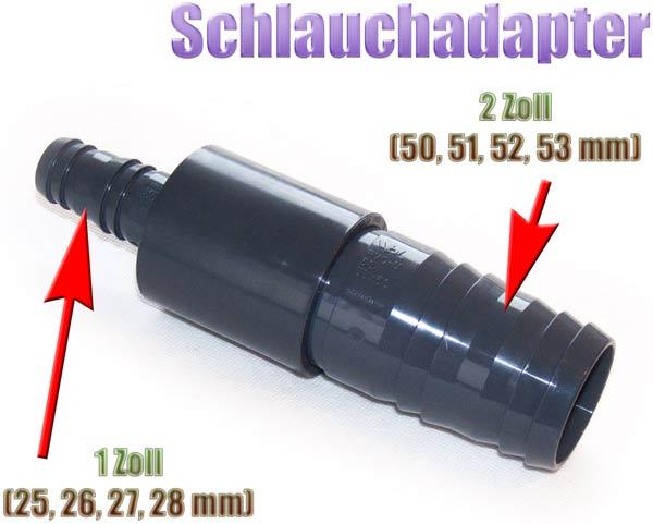 schlauchadapter-50-51-52-53-mm-auf-25-26-27-28-mm-2-zoll-auf-1-zoll-kunststoff-reduzierstueck-1