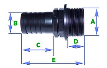 schlauchtuelle-abmessung-durchmesser-kunststoff-aussengewinde-pp-plastik-1