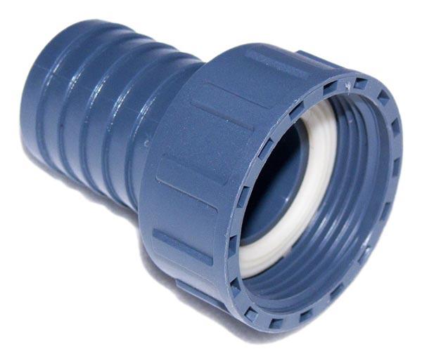 schlauchtuelle-innengewinde-1-1-4-zoll-32-mm-kunststoff-mit-ueberwurfmutter-1