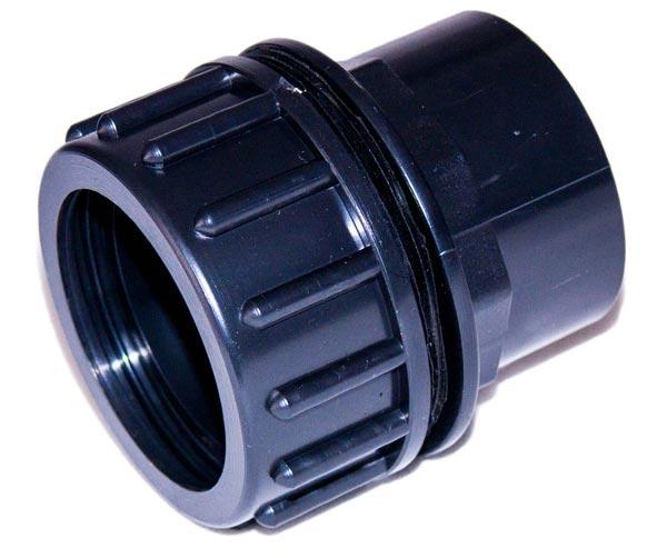 rohrverschraubung-50-mm-einseitig-kunststoff-mit-aussengewinde-flachdichtend-1