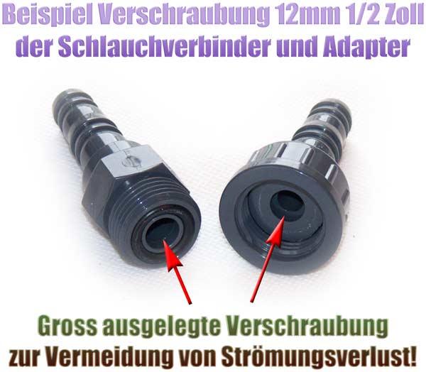 beispiel-schlauchverbinder-schlauchadapter-gewinde-verschraubung-12mm-1-2-zoll