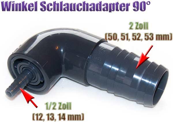 schlauchadapter-winkel-90-grad-50-51-52-53-mm-auf-12-13-14-mm-2-zoll-auf-1-2-zoll-1