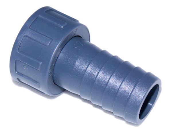 schlauchtuelle-innengewinde-1-zoll-25-mm-kunststoff-mit-ueberwurfmutter-1