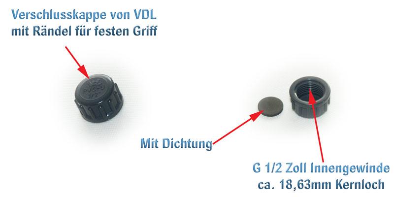 verschlusskappe-1-2-zoll-innengewinde-mit-dichtung-pvc-kunststoff-vdl-schraubkappe-18-63-mm-2