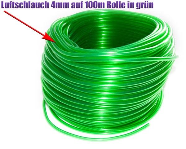luftschlauch-4mm-rolle-100m-gruen-aquarium-lkw-pkw-1