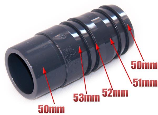 schlauchtuelle-klebetuelle-50-51-52-53-mm-2-zoll-vdl-pvc-schlauchstutzen-anschluss-2