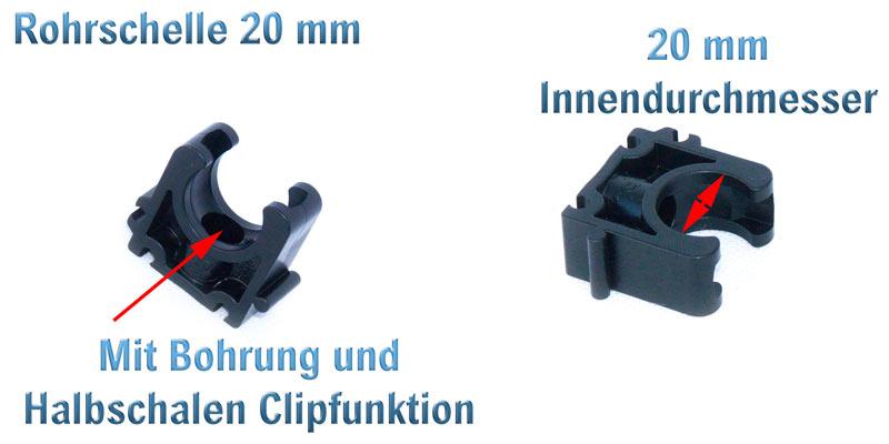 rohrschelle-20mm-rohrklemme-kunststoff-plastik-schwarz-halbschale-clip-schelle-klemme-2