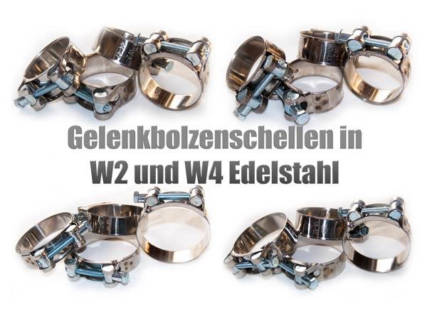 gelenkbolzenschellen-w2-w4-edelstahl-v2a-v4a-rostfrei-spannbackenschellen-schwerlast