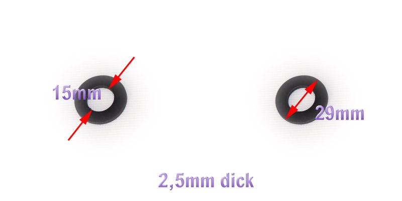 dichtung-epdm-gummi-29-15-2-5-mm-flach-rund-fuer-anschluss-dichtungsring-1