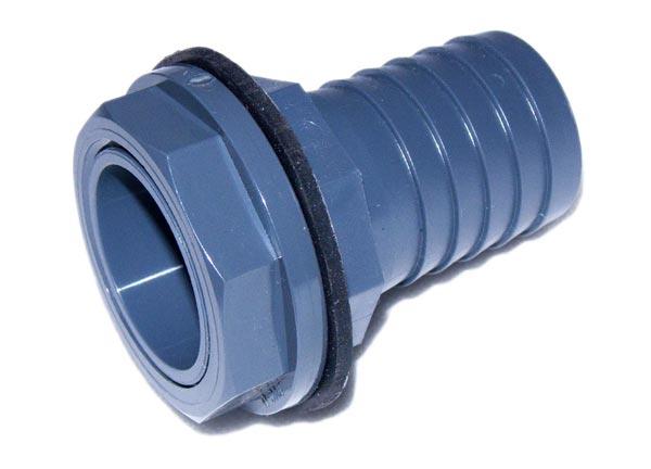 schlauchtuelle-dn-40-mm-1-1-2-zoll-aussengewinde-kunststoff-ueberwurfmutter-2
